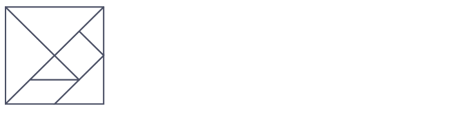 Tangram Services