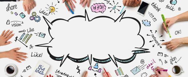 Lanzamiento de Grupos de Codesarrollo Profesional para Directores y Responsables de Recursos Humanos
